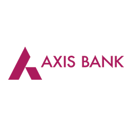 FreEMI Axis Bank Image