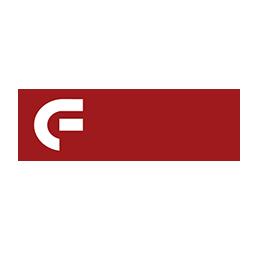 FreEMI Capital First Image