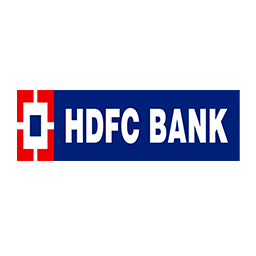 FreEMI HDFC Bank Image