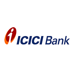 FreEMI ICICI Bank Image