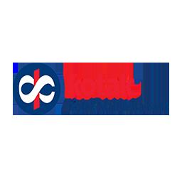 FreEMI Kotak Mahindra Bank Image