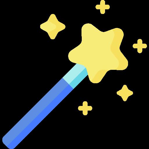FreEMI Product Image